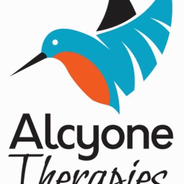 Alcyone Holistic Therapies, Bristol