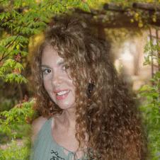 Reiki Healing, Mind, Body & Spirit – Sunderland