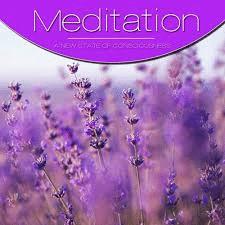 meditation-word