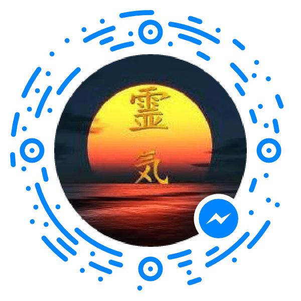 messenger_code_424209591060060