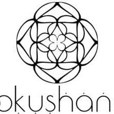 ooku-logo-small