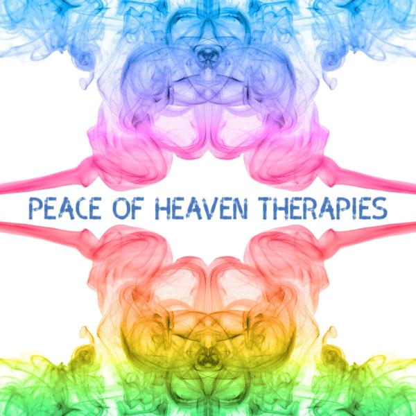 peace-of-heaven