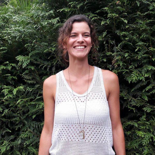 profile-picture-natalia