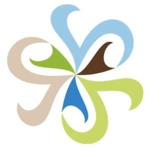 reiki-centre-logo-square