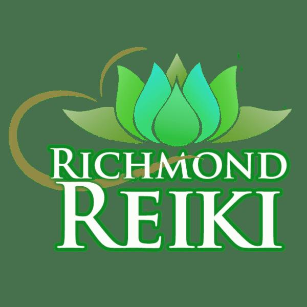 richmondReikiSquare