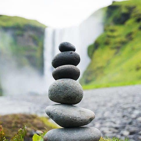 rock-balance-stack-stone