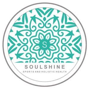Soulshine Health
