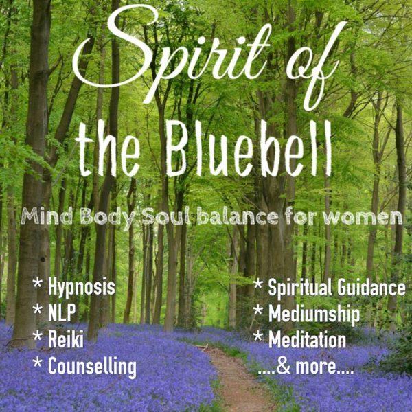 spirit-of-the-bluebll