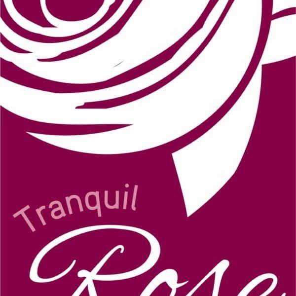 tranquil-rose-jpeg