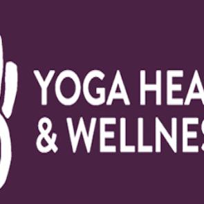 yoga-logo-white-purple-google-copy